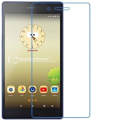 Cart Sutra Impossible Screen Guard for Lenovo Tab 7 Essential(Pack of 1)