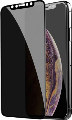 MobiMonk Screen Guard for Apple iPhone 11(Pack of 1)