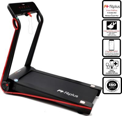 https://rukminim1.flixcart.com/image/400/400/k3g73bk0/treadmill/a/a/g/fsrm2402-designer-1-75hp-motorized-with-diet-plan-and-original-imafm6sdsrfjrzyf.jpeg?q=90
