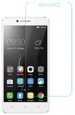 Cart Sutra Impossible Screen Guard for Lenovo Vibe C(Pack of 1)