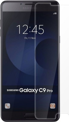DOB Nano Glass for Samsung Galaxy A7 2016 Edition(Pack of 1)