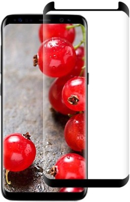 Mofi Nano Glass for Samsung Galaxy S8(Pack of 1)