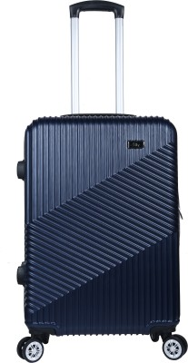 Fly Phantom Check in Luggage   27 inch Fly Suitcases