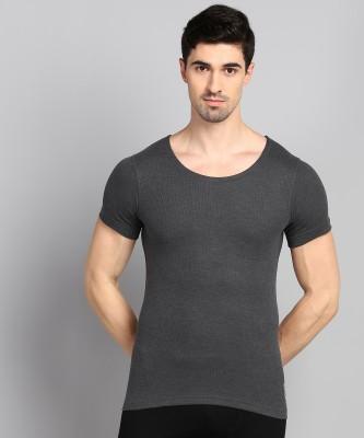 LEVI'S Half Sleeve Men Top Thermal