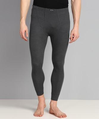 Levi's Men Pyjama Thermal