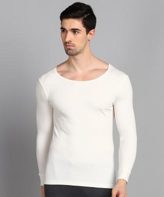 LEVI'S Full Sleeve Men Top Thermal