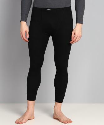 LEVI'S Solid Men Pyjama Thermal
