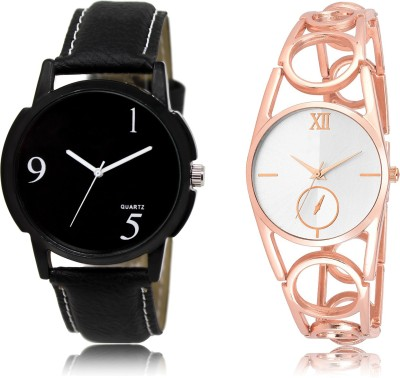 TIMINGO LR 06-213 CLASSY AND CASUAL ANALOG WATCH WITH ATTRACTIVE COLORS FOR MEN_BOYS LR 06-213 CLASSY AND CASUAL ANALOG WATCH WITH ATTRACTIVE COLORS FOR MEN_BOYS Analog Watch  - For Men & Women
