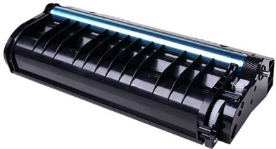 VICPRI SP 111 Toner Cartridge Compatible For Use In Ricoh SP 111SU Printer Black Ink Toner