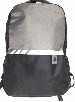 HP 15.6 inch Laptop Backpack Multicolor