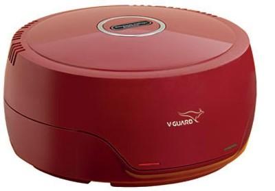 V Guard VG 50 NEW Voltage Stabilizer