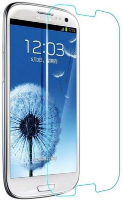 BABBU MOBILE Impossible Screen Guard for Samsung Galaxy S3 Neo I9300(Pack of 1)