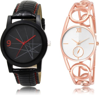 TIMINGO 08-213 DISCOVER YOUR OWN STYLE WITH CLASSY AND ATTRACTIVE WATCHES FOR MEN & WOMEN LR 08-213 DISCOVER YOUR OWN STYLE WITH CLASSY AND ATTRACTIVE WATCHES FOR MEN & WOMEN Analog Watch  - For Men & Women