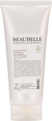 Beaubelle Gorgeous-Mutidefence Total Protection(200 g)