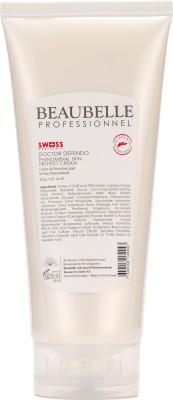 Beaubelle Doctor Defendo- phenomenal Skin protect Cream(200 g)