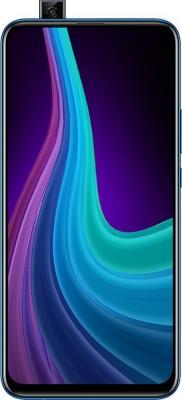 Huawei Y9 Prime 2019 (Sapphire Blue, 128 GB)(4 GB RAM)