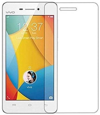 VAKIBO Tempered Glass Guard for VIVO Y51L