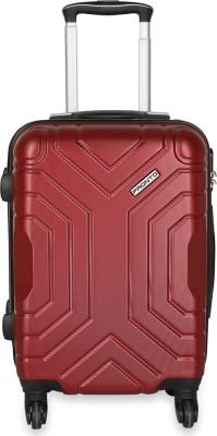 pronto 6444 MR Cabin Luggage   20 inch pronto Suitcases