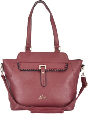 Lavie Women Red Tote