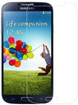 THOGAI Tempered Glass Guard for Samsung Galaxy S4(Pack of 1)