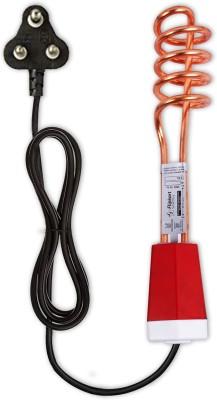 Flipkart SmartBuy ISI Mark Shock-Proof & Water-Proof 1500 W Immersion Heater Rod(Water)