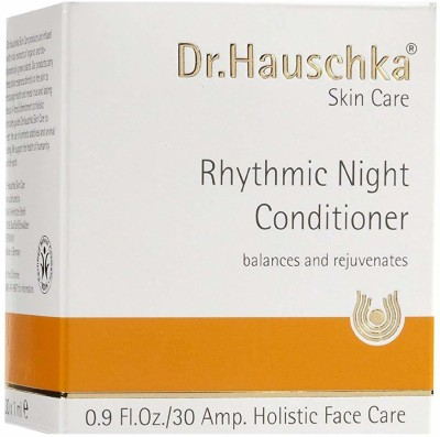 Dr.Hauschka Night Conditioner(26 ml)