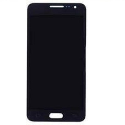 Khinchi World Haptic/Tactile touchscreen Mobile Display for Samsung J3(Without Touch Screen Digitizer)