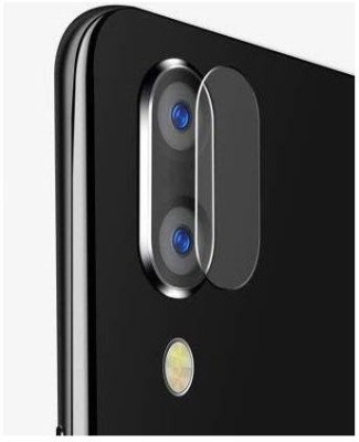 Instyle Camera Lens Protector for Vivo V9(Pack of 1)