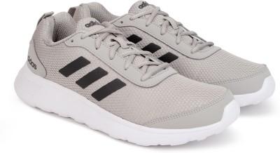 40% OFF on ADIDAS Drogo M Walking Shoes