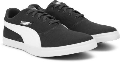 PUMASneakers For Men Grey