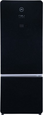 Godrej 405 L Frost Free Double Door Refrigerator(Cosmos, RB EON NXW 405 SD)