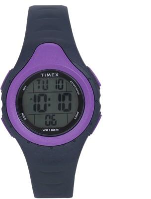 TIMEX TWESK1202T Digital Watch   For Women TIMEX Wrist Watches