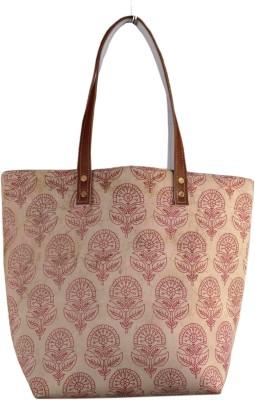 HVE HVE1312BAGRU Shoulder Bag Beige, 13 inch HVE Handbags   Clutches