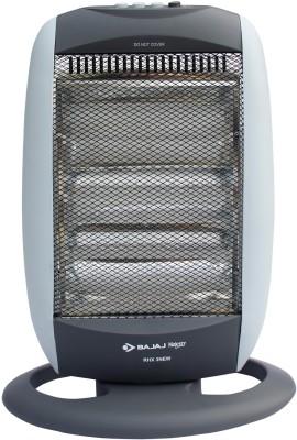 Bajaj 1200 W (Bajaj Majesty RHX 3 New) Room Heater
