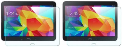 CART SUTRA Impossible Screen Guard for Samsung Galaxy Tab 10.1(Pack of 2)