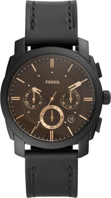 Fossil FS5586I Analog Watch - For Men
