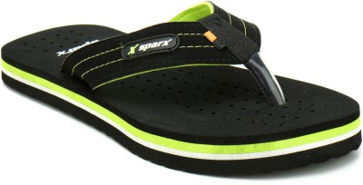 Sparx mens Sfg-517 Slippers