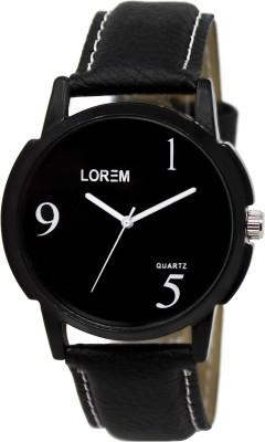 Trex WAT W06 0006 Premium Quality Designer Fashion Wrist Analog Watch   For Men Trex Wrist Watches