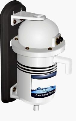 Lonik 1 L Instant Water Geyser (LTPL-LONIKHOT, Multicolor)