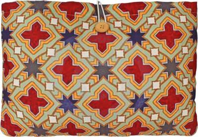Astara 15 inch Laptop Case Multicolor Astara Laptop Bags