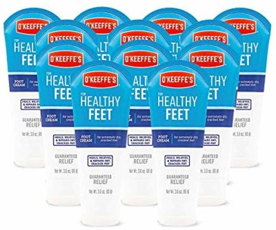 O'Keeffe's  Healthy Feet Foot Cream (85 g)