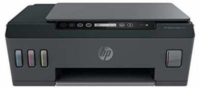 HP Smart Tank 515 AiO Printer