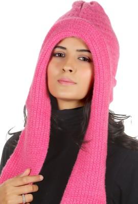 Stavya Designer Woven Women Muffler