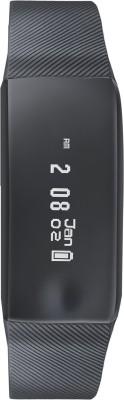 Fastrack SWD90066PP01 Reflex Beat(Black Strap, Size : Regular)