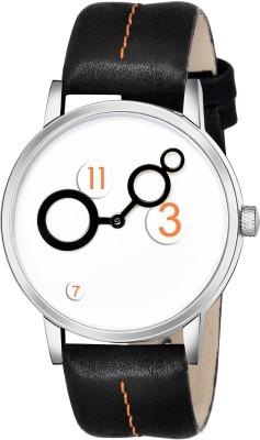 DAINTY MT M 013 New Latest Designer Analog Watch   For Men DAINTY Wrist Watches