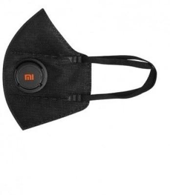 Mi FWMKZ03XY Mask and Respirator