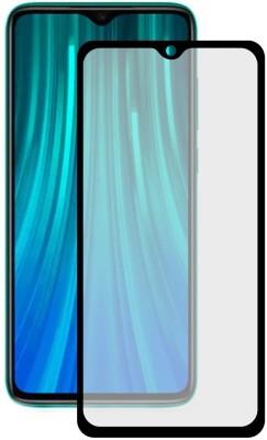 TR Screen Guard for Realme C3, Realme C12, Realme C15, Realme 5, OPPO A9 2020, OPPO A5 2020, REALME 5S, Moto G8 Power Lite, Realme Narzo 10, Realme Narzo 10A, Realme Narzo 20, Realme Narzo 20A, Motorola Moto G9, Realme C11(Pack of 1)