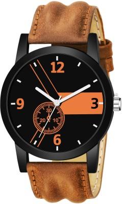 Rich Club Analog Watch   For Men Rich Club Wrist Watches