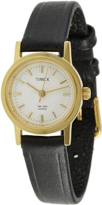 TIMEX Formals Analog Watch   For Women TIMEX Wrist Watches