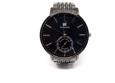 IIK Collections VG5DF4HBFG5 Analog Watch  - For Men